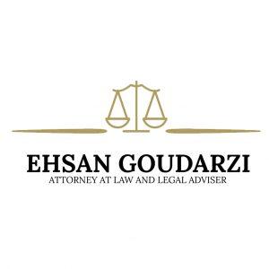 لوگو-سفید-احسان-گودرزی-وکیل-و-مشاور-حقوقی