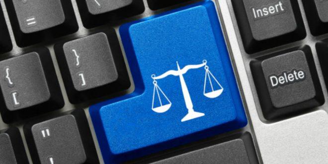 احسان-گودرزی-وکیل-پایهپیک