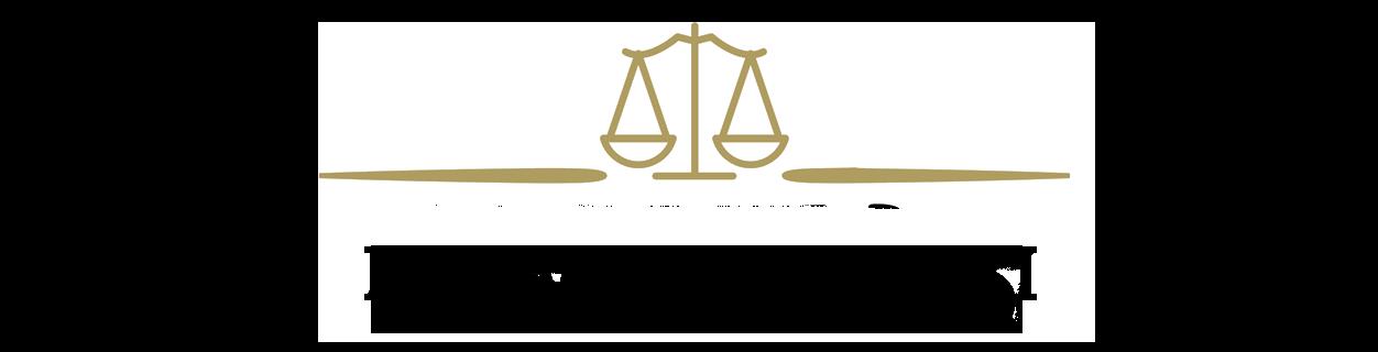 احسان گودرزی | وکیل پایه یک دادگستری